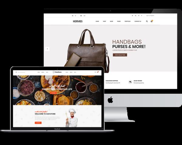 El buen diseño de sitios web