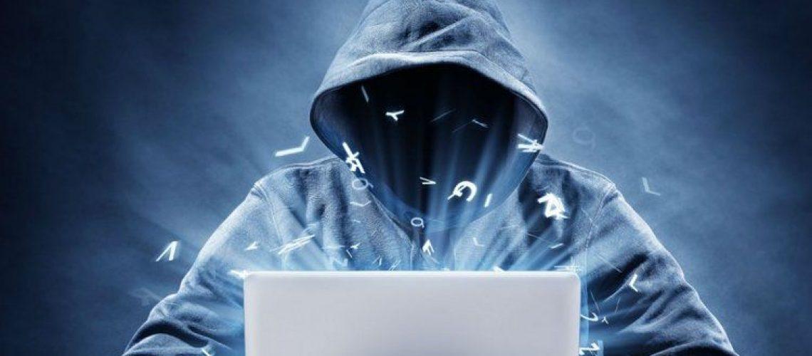 20170911151118-hacker