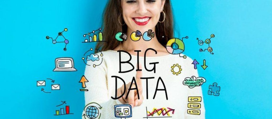 20171115160053-big-data