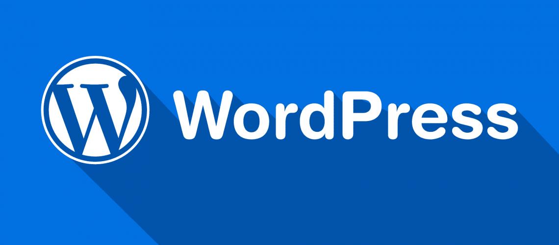 7-Ventajas-de-usar-Wordpress-en-tu-sitio-web