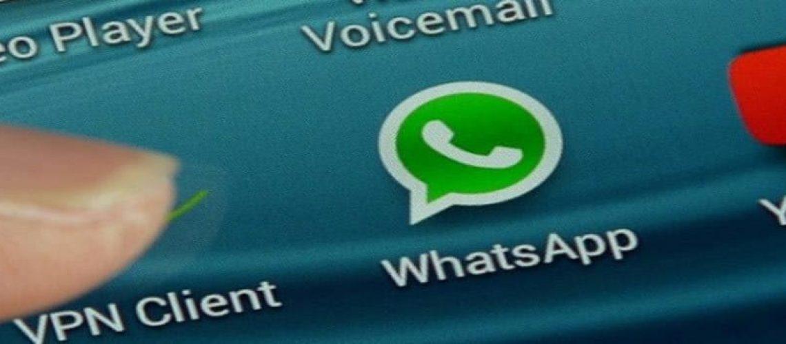 870x350-WhatsApp-660x330