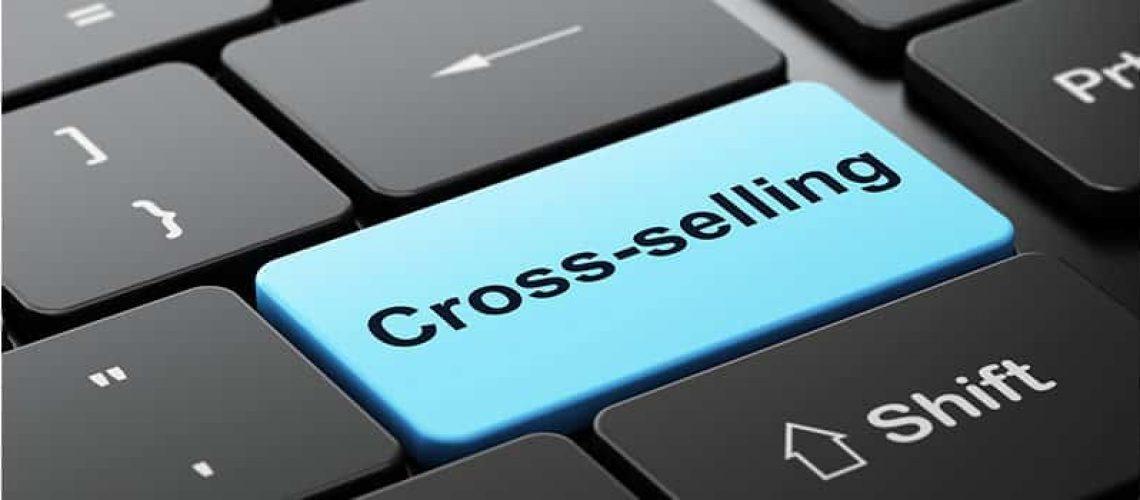 Cross_Selling