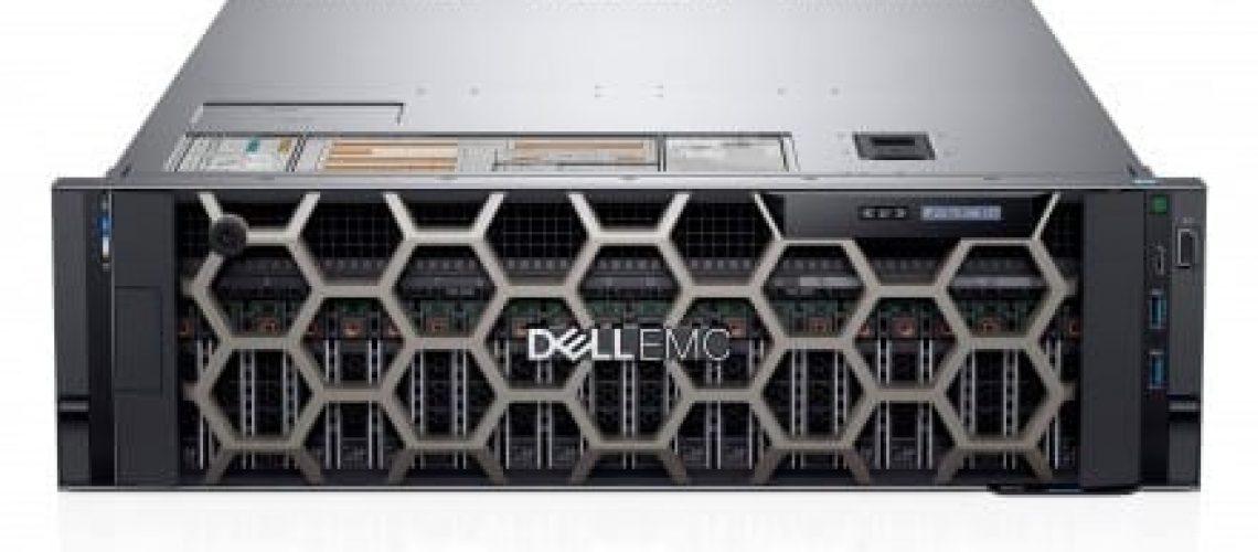 DEll-EMC-Poweredge-servidores-440x330