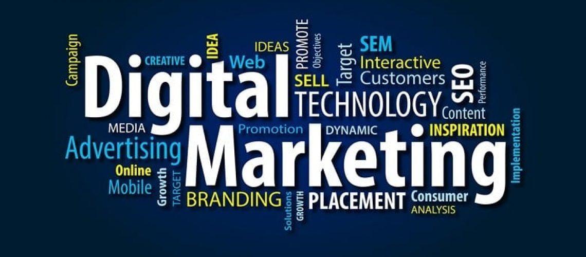 Digital-marketing-2