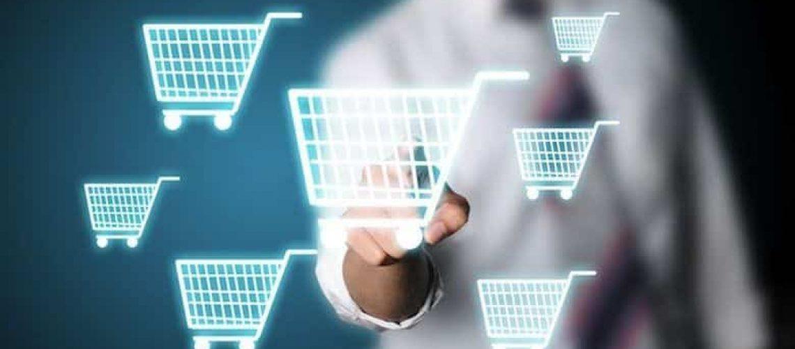 E-commerce-para ti