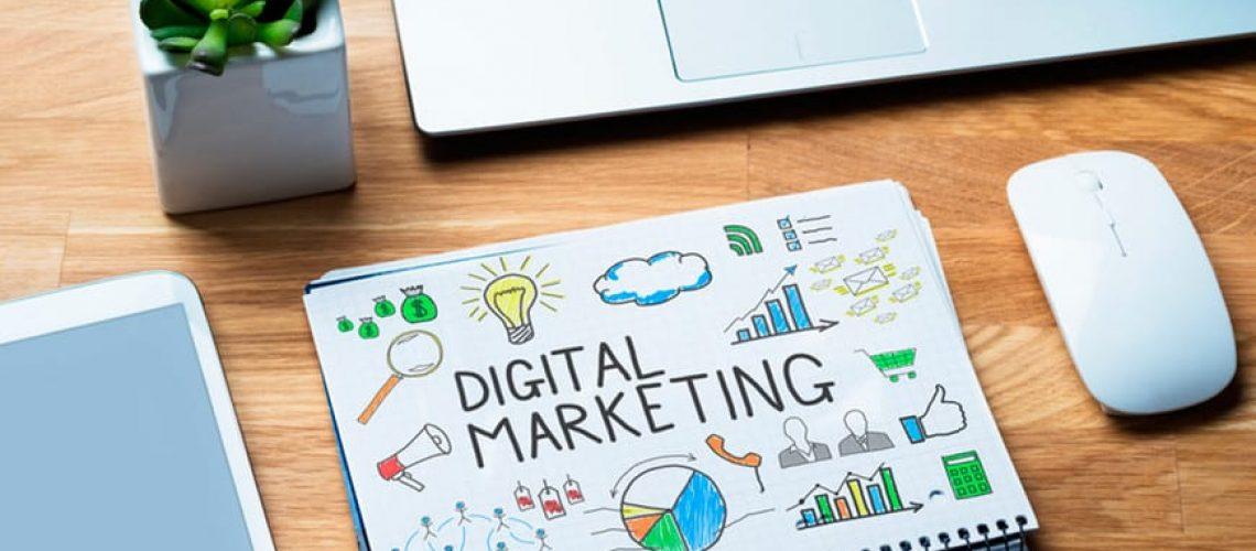 Marketing-digital-y-captación-de-clientes