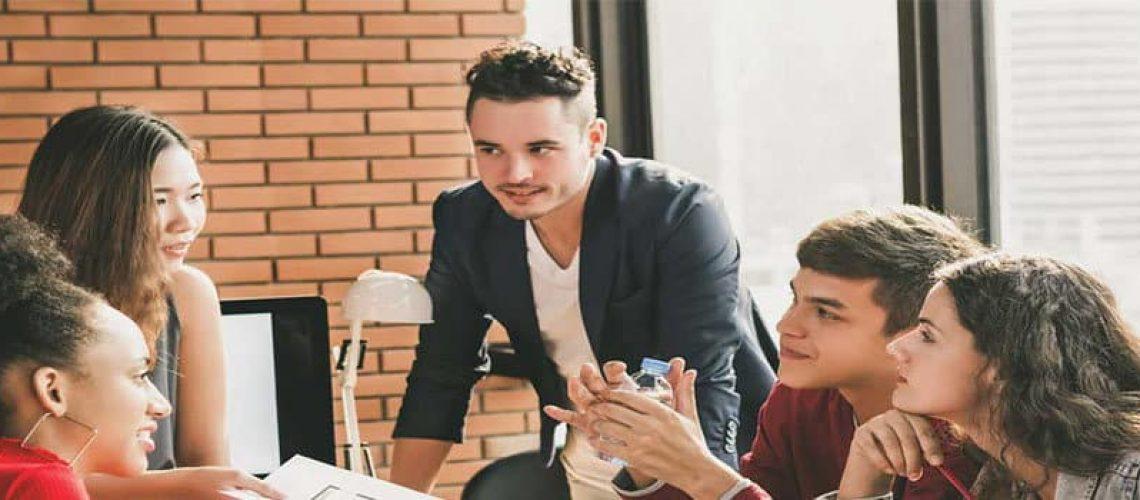 Millennials-in-the-Workplace-Ireland