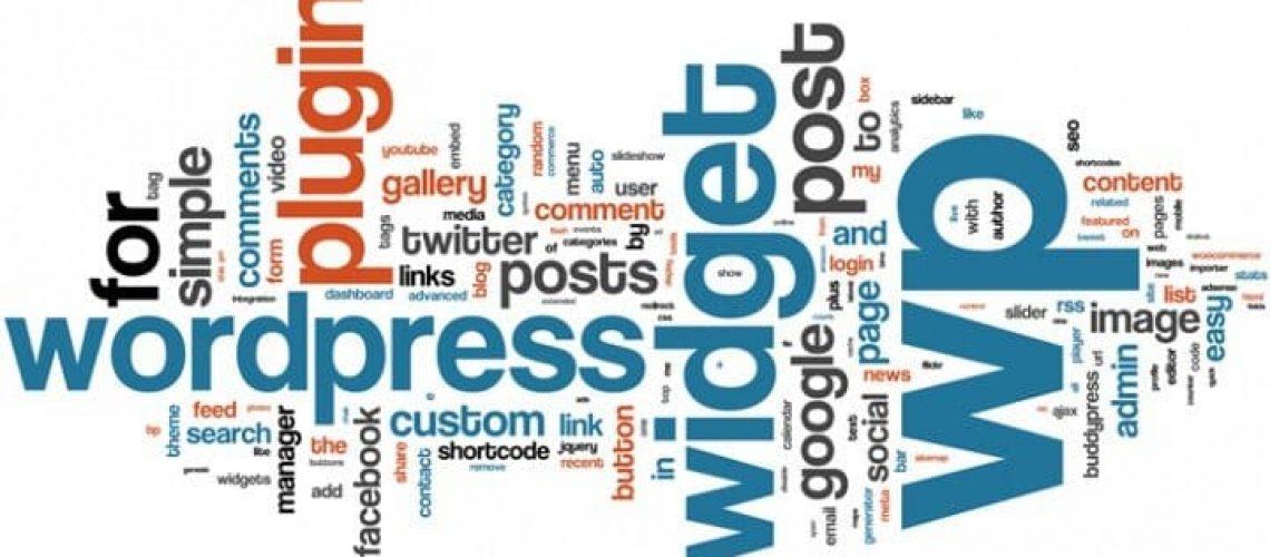 Pingback wordpress