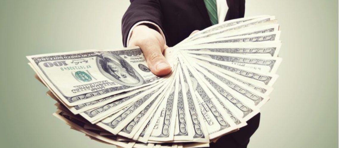 Private-Money-Lender-Basics