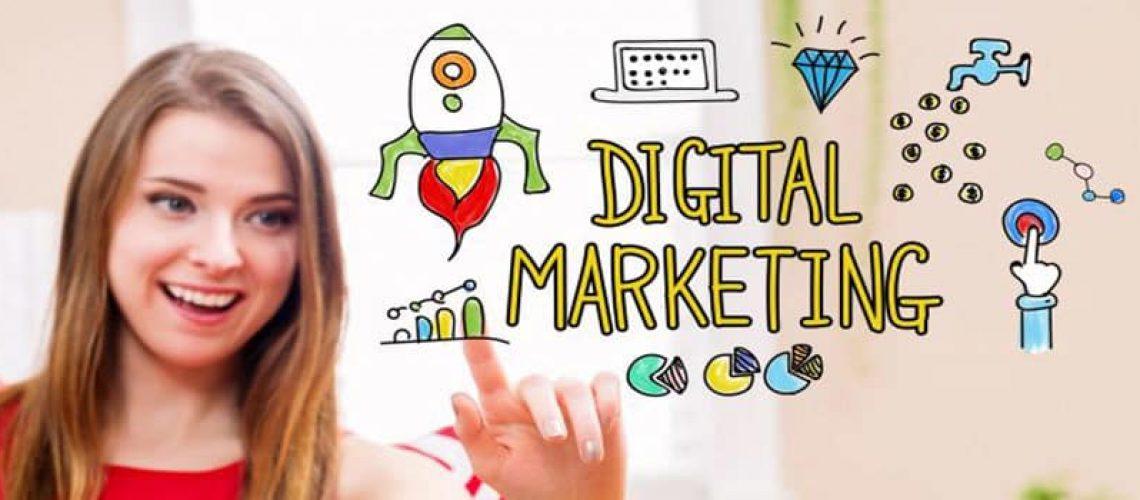 Qué-es-el-marketing-digital-750x400