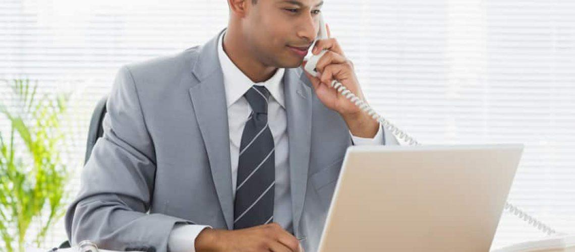 Spark-Hire-Sales-Training-Helps-Land-Marketing-Jobs-870x400