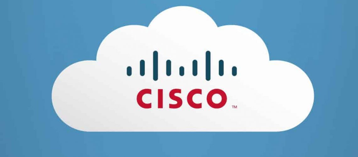 cisco-cloud-and-managed-services-master-certification