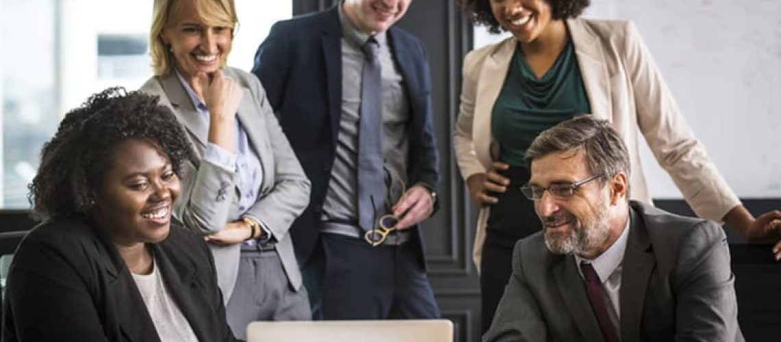 empresas-profesionales