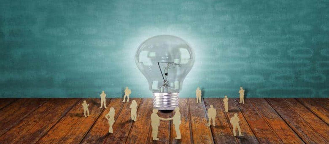 entrepreneurlightstory