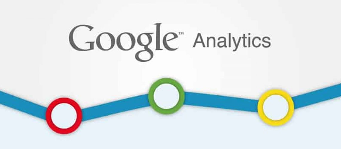google-analytics..jpg 2