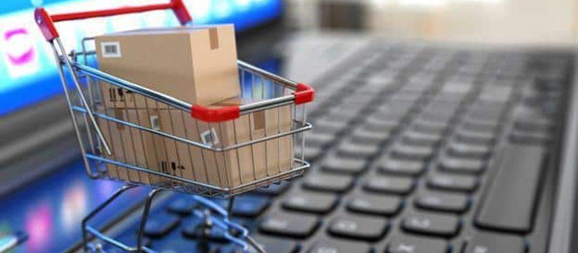 impuesto-ventas-internet