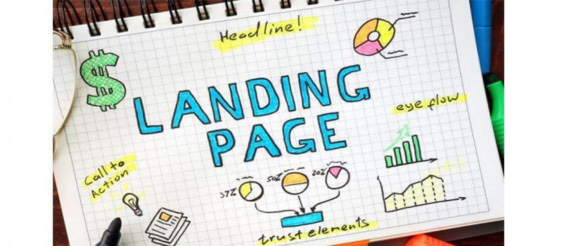 landing-page-e1496302222982