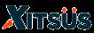 logo-wpfeedback