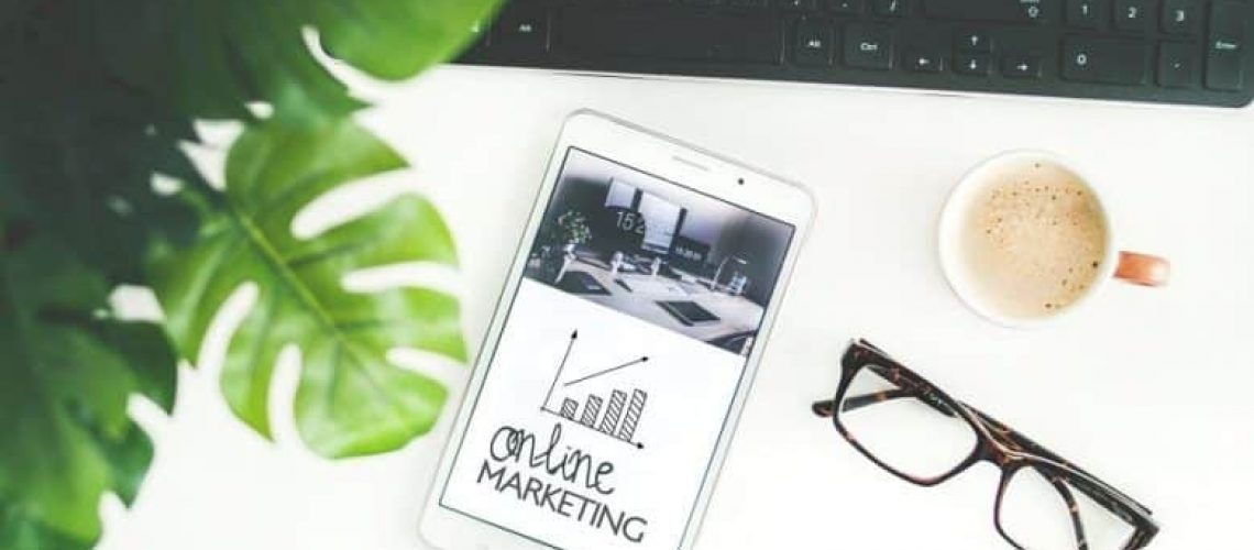 mastering-your-business-website-780x350