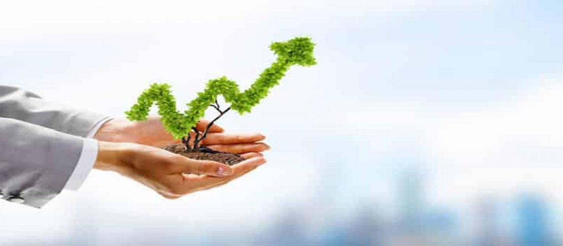 pequenos-negocios-rentables