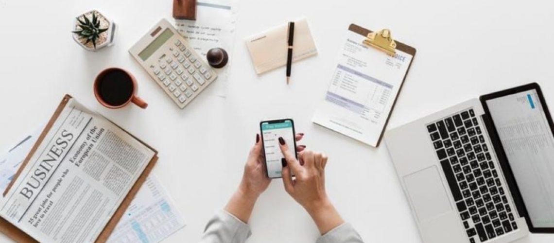 smb-finances-2019-780x400