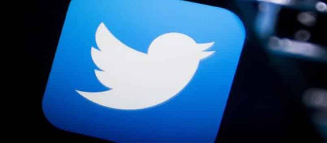 twitter-resultados-usuarios