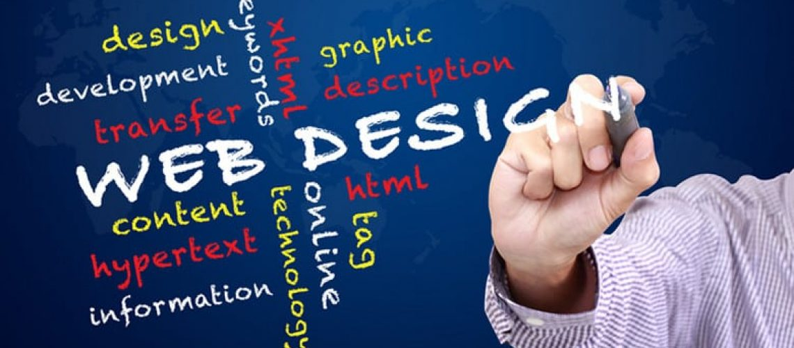 web-design-ct-780x350